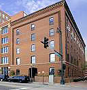 1600 Wynkoop, Denver, Co 80202